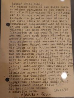 IMG_1881 (2)