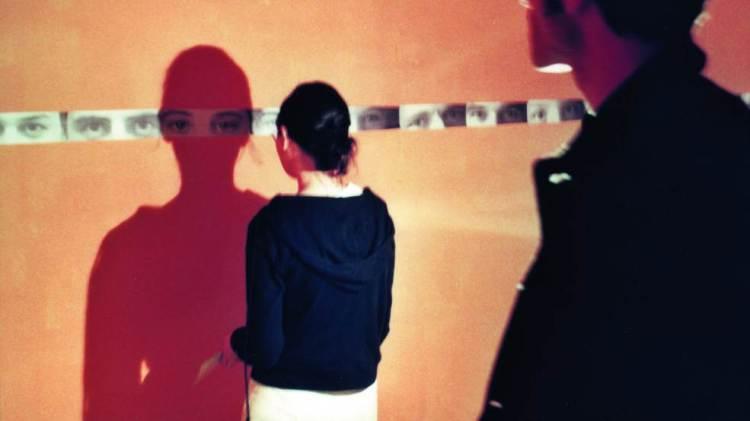 kunst-installation_martin-gut_begegnung_1