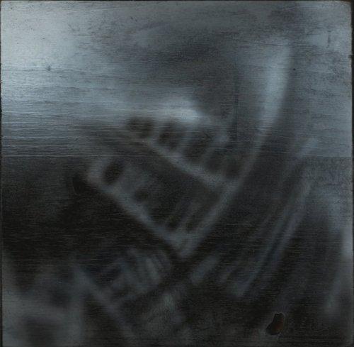 x130402