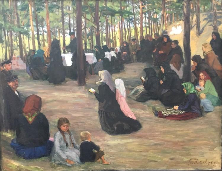 Frauen Berlin 689 (2)